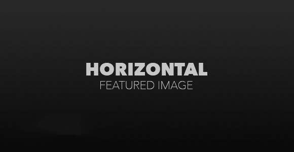 featured-image-horizontal