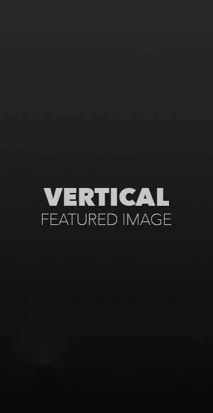 featured-image-vertical
