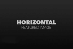 featured-image-horizontal
